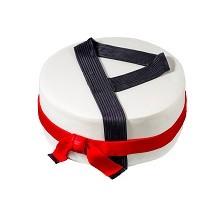 торт Кимано