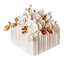 торт Сладкие розы