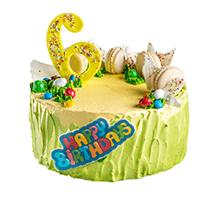 Купить  Happy Birthday