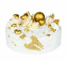 торт Волшебный сон