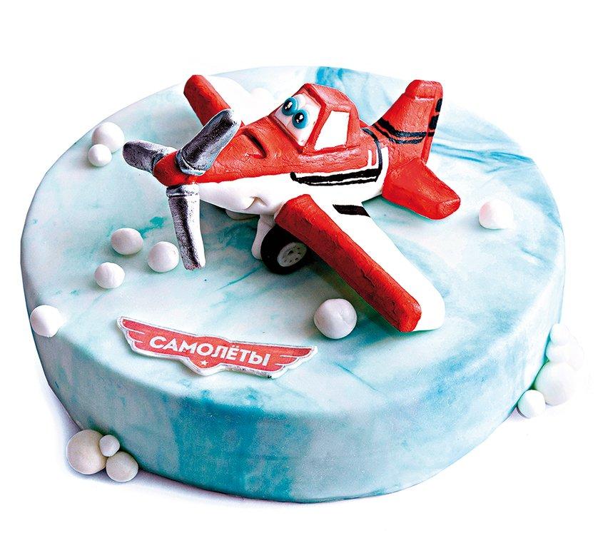 Торт на заказ на день рождения строителю