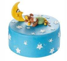 торт Сладкие сны