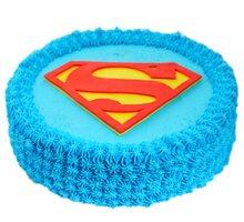 торт Суперторт