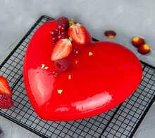 торт Торт Для тебя