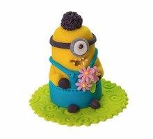 торт Дополнительная фигурка на торт
