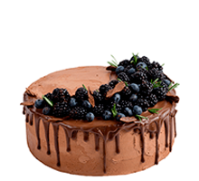торт Шоколад