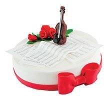 торт Симфония