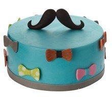 торт Джентльменский торт